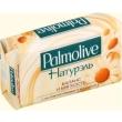 """Мыло Palmolive """"Баланс и мягкость"""", 100 г г Производитель: Турция Товар сертифицирован артикул 1108r."""