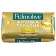 """Мыло Palmolive """"Жизненная сила"""", 100 г г Производитель: Турция Товар сертифицирован артикул 1110r."""