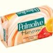 """Мыло Palmolive """"Освежающий крем"""", 100 г г Производитель: Турция Товар сертифицирован артикул 1125r."""